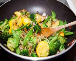 Formas De Cocinar El Brocoli | Brocoli Toda La Informacion Sobre El Brocoli Y Las Mejores